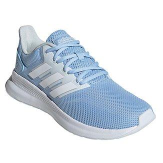 Tênis Feminino Nike Adidas New Balance Netshoes