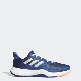 Tênis Adidas FitBounce Masculino