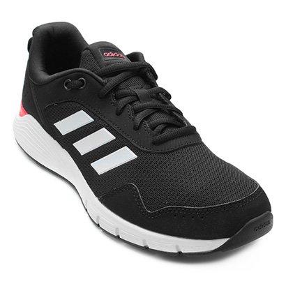 Tênis Adidas Fluidcloud Neutral Feminino