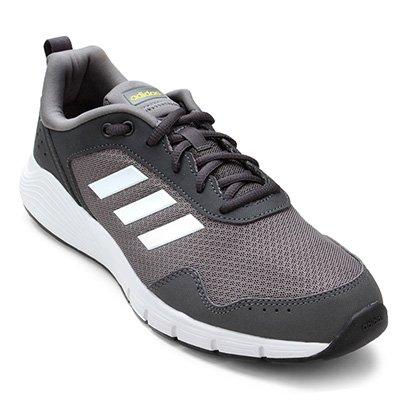 Tênis Adidas Fluidcloud Neutral Masculino