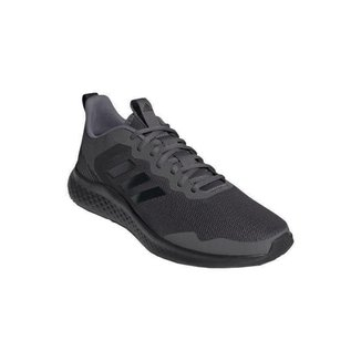 Tênis Adidas Fluidstreet Masculino FY8456