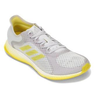 Tênis Adidas Focus Breathe Feminino