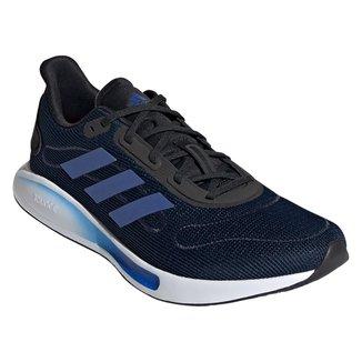 Tênis Adidas Galaxar Run Prime Masculino
