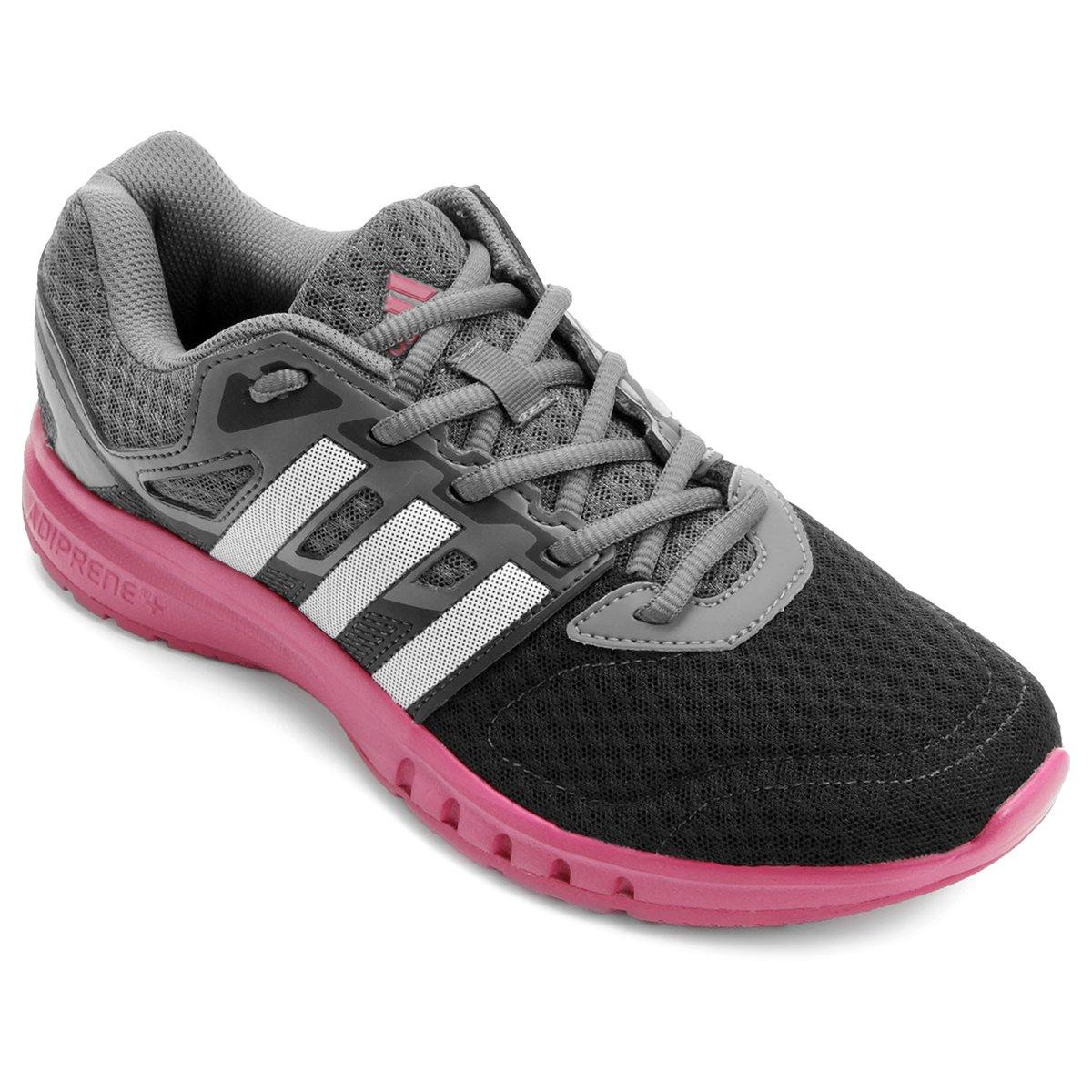 9a8ee5048b7 Tênis Adidas Galaxy 2 Feminino - Compre Agora