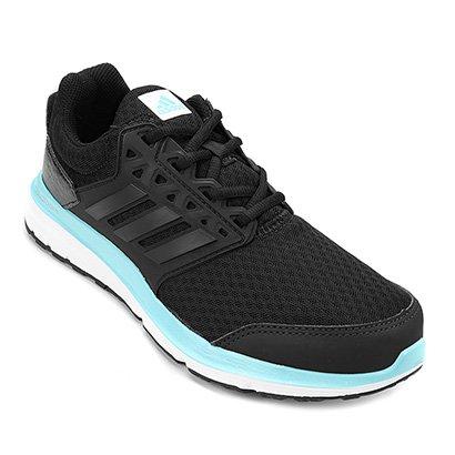 Tênis Adidas Galaxy 3.1 Feminino