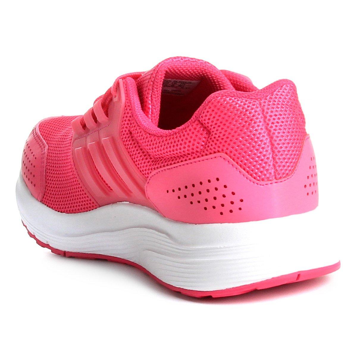 Rosa 4 Adidas Tênis Adidas Tênis Galaxy 4 Feminino Galaxy xWTT8wHZfn
