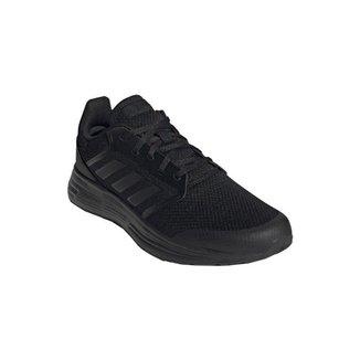 Tênis Adidas Galaxy 5 Masculino FY6718