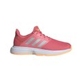 Tênis Adidas Gamecourt Feminino