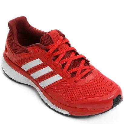 Tênis Adidas Glide Boost Masculino