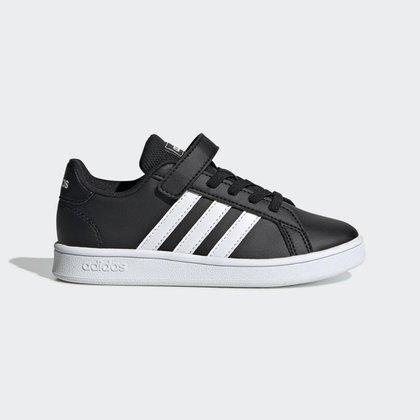 Tênis Adidas Grand Court C