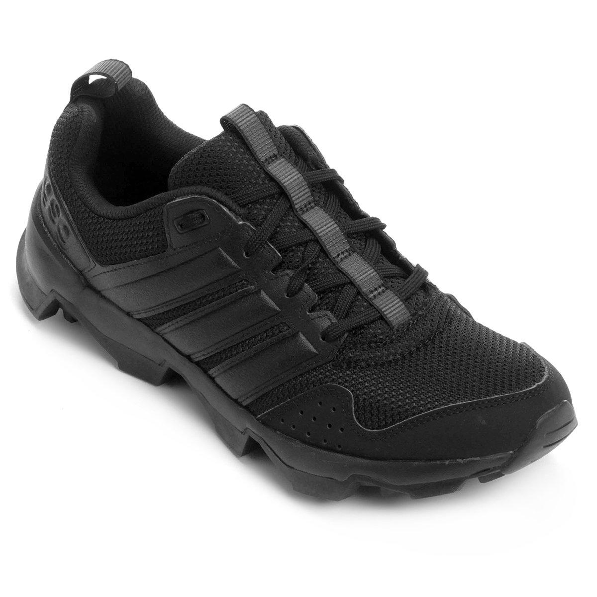 Tênis Adidas Gsg9 Tr Preto