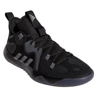 Tênis Adidas Harden Stepback 2 Masculino