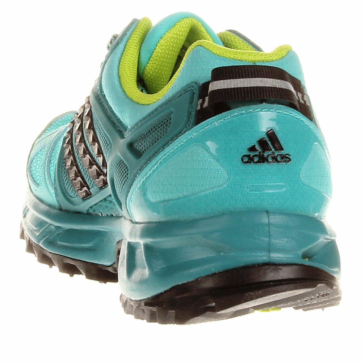 Tênis Adidas Kanadia 6 - Compre Agora  996bc10e46501
