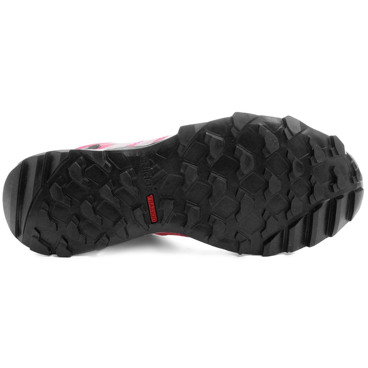 846c314e9b Tênis Adidas Kanadia 7 TR - Compre Agora