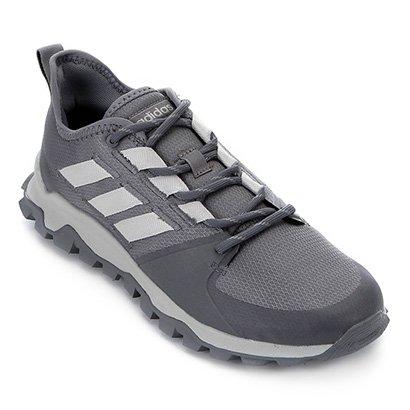 Tênis Adidas Kanadia Trail Masculino