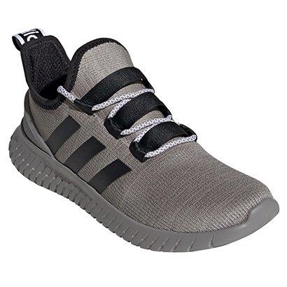 Tênis Adidas Kaptir Masculino - Masculino