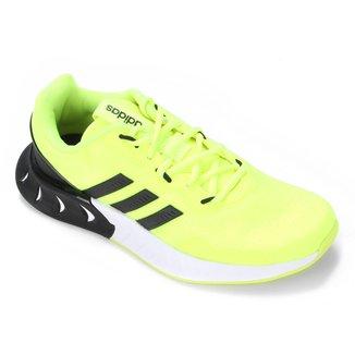 Tênis Adidas Kaptir Super Masculino