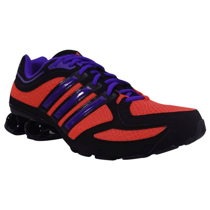 b371b49f979 Tênis Adidas Komet B34284 - Compre Agora