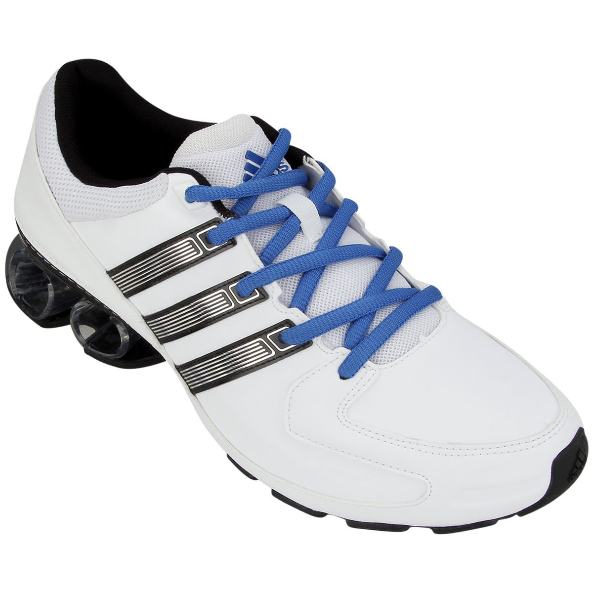 cfbd7a042f2 Tênis Adidas Komet Syn - Compre Agora