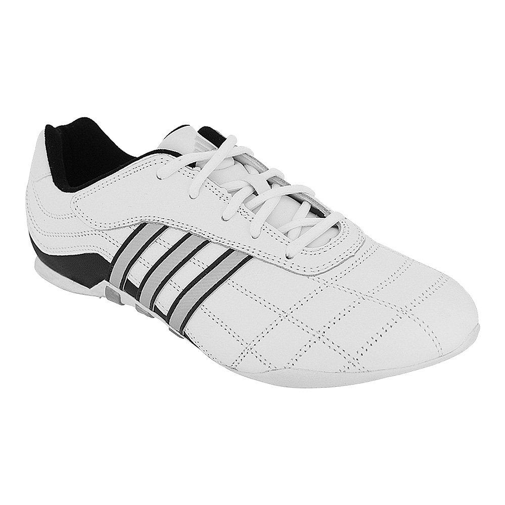 tenis adidas kundo goodyear,New daily offers,insutas.com