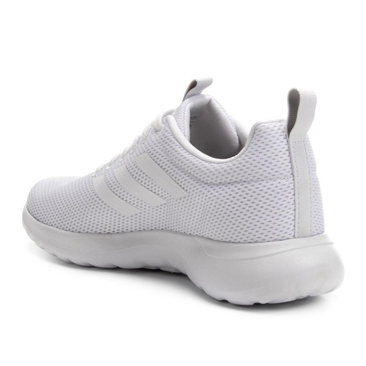 2dee0b2bc5 Tênis Adidas Lite Racer CLN Masculino - Compre Agora