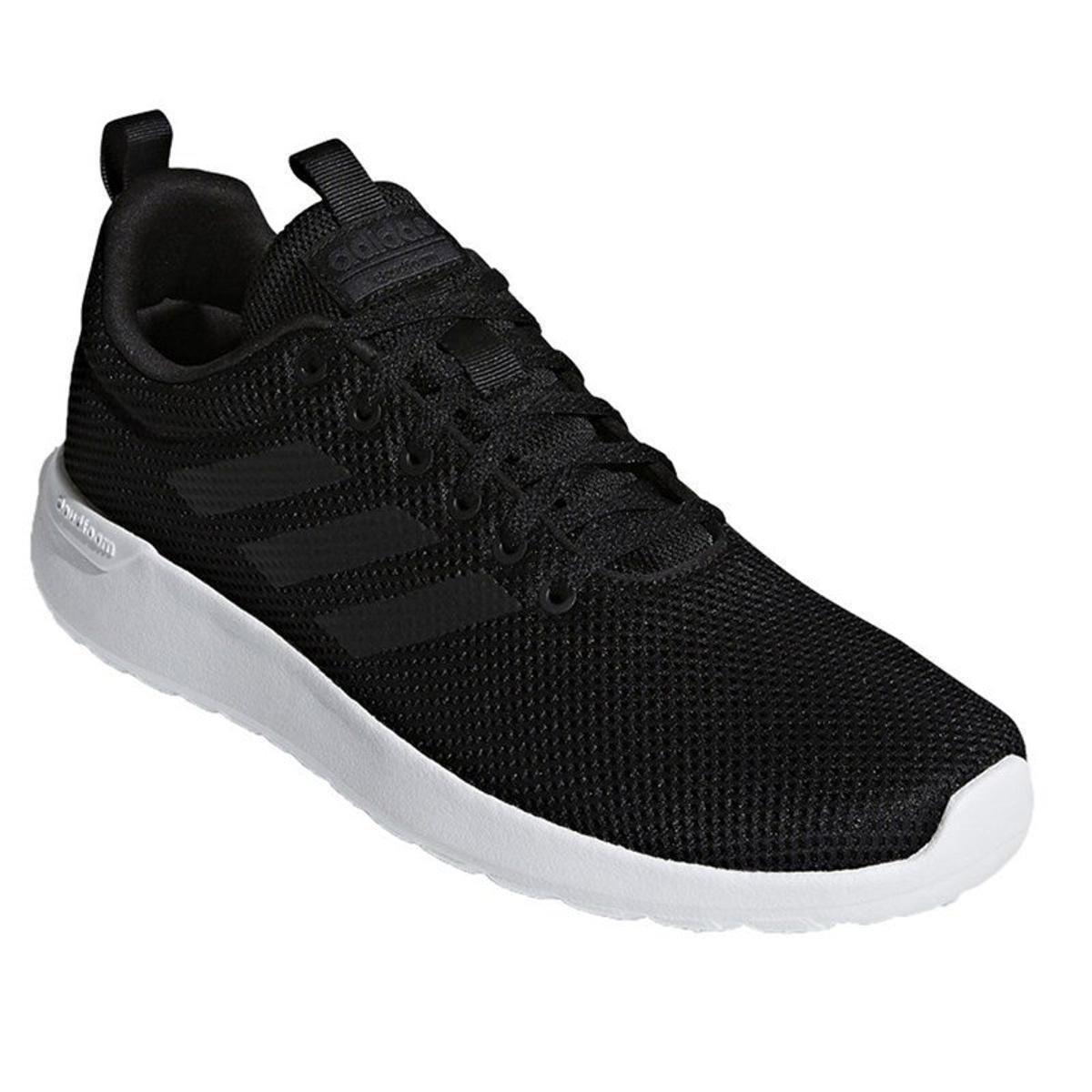 ba2a3727bb Tênis Adidas Lite Racer CLN Masculino Compre Agora Netsapatos Netsapatos  Agora 83f242