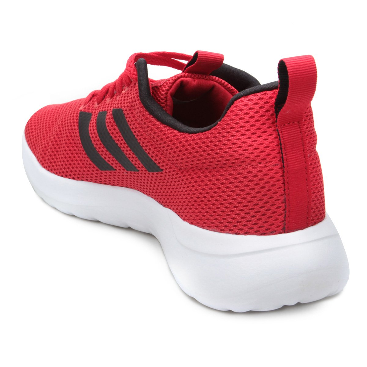 553f17c771 Tênis Adidas Lite Racer CLN Masculino - Compre Agora