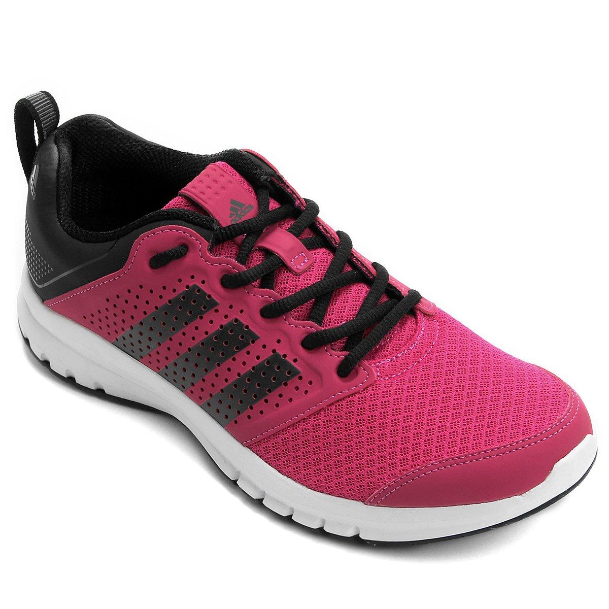 55248428051 Tênis Adidas Madoru Feminino - Compre Agora