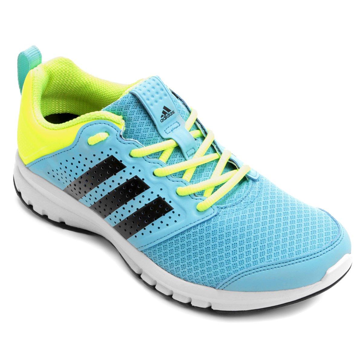 365ee215cd0 Tênis Adidas Madoru - Compre Agora