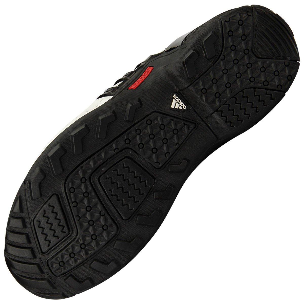Tênis Adidas Mali 10 Evolution - Compre Agora  55775ac5b8e33