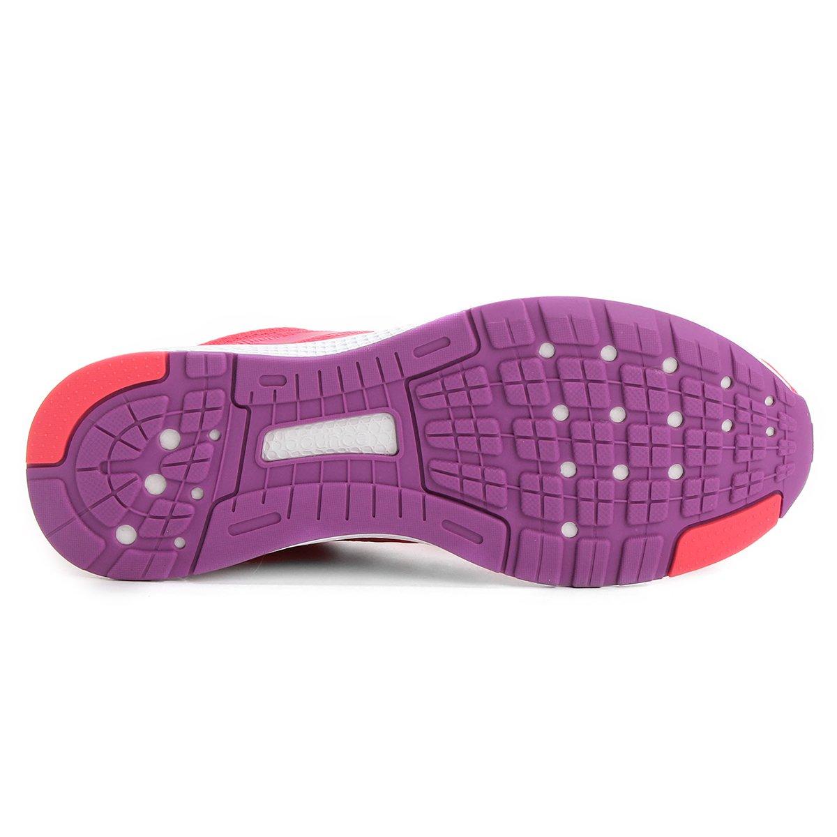 Tênis Feminino Adidas Tênis Adidas Mana Bounce Mana Branco e Bounce Rosa Feminino rnHqfTxwBr