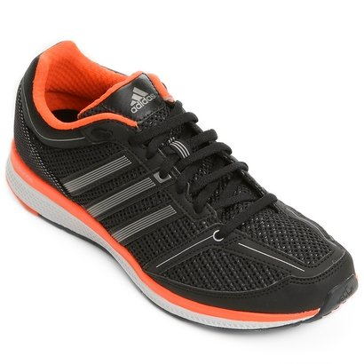 Tênis Adidas Mana Rc Bounce Masculino