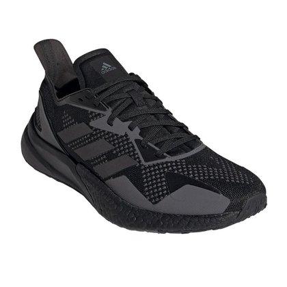 Tênis Adidas Masculino X9000 L3