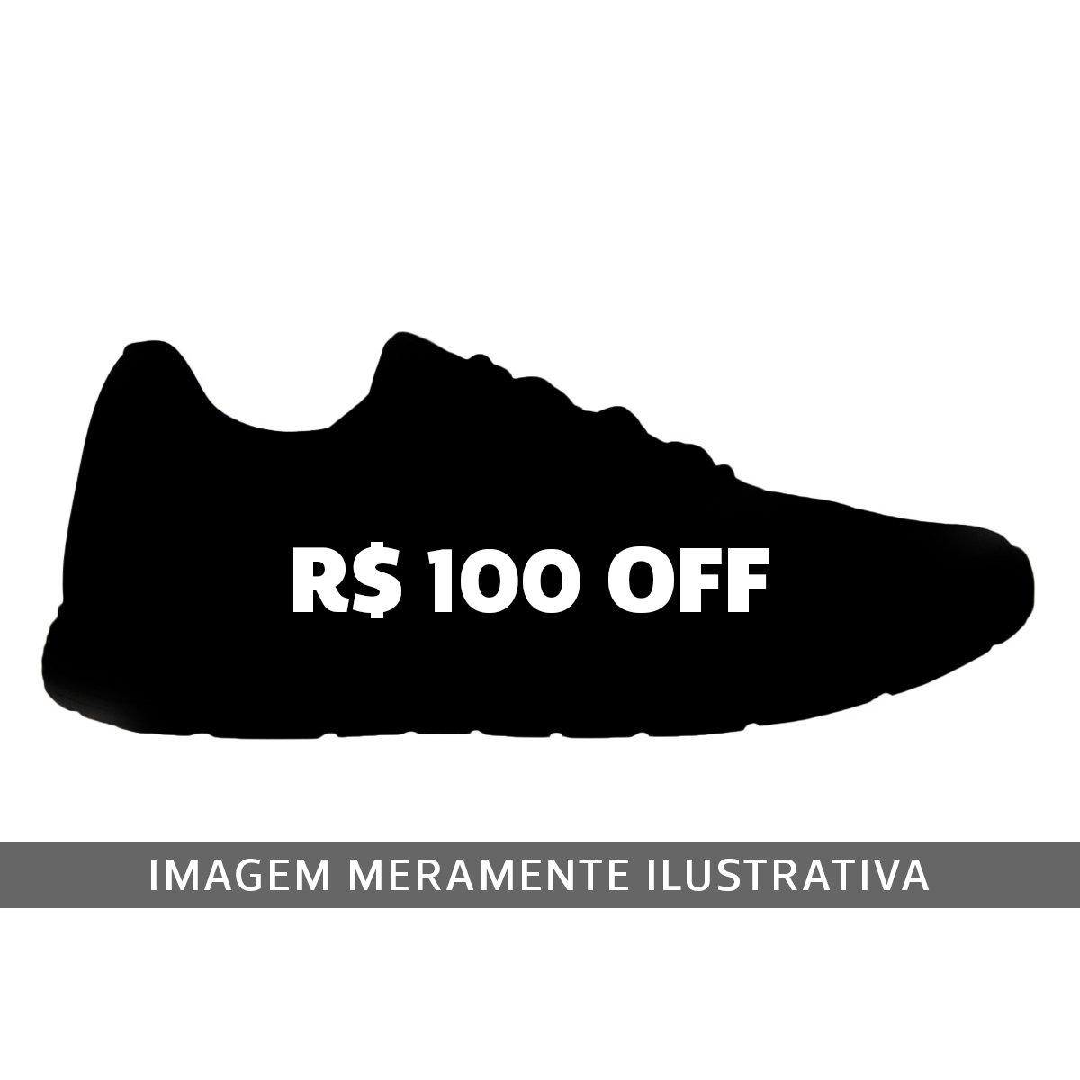 Tênis Adidas Masculino - Marinho