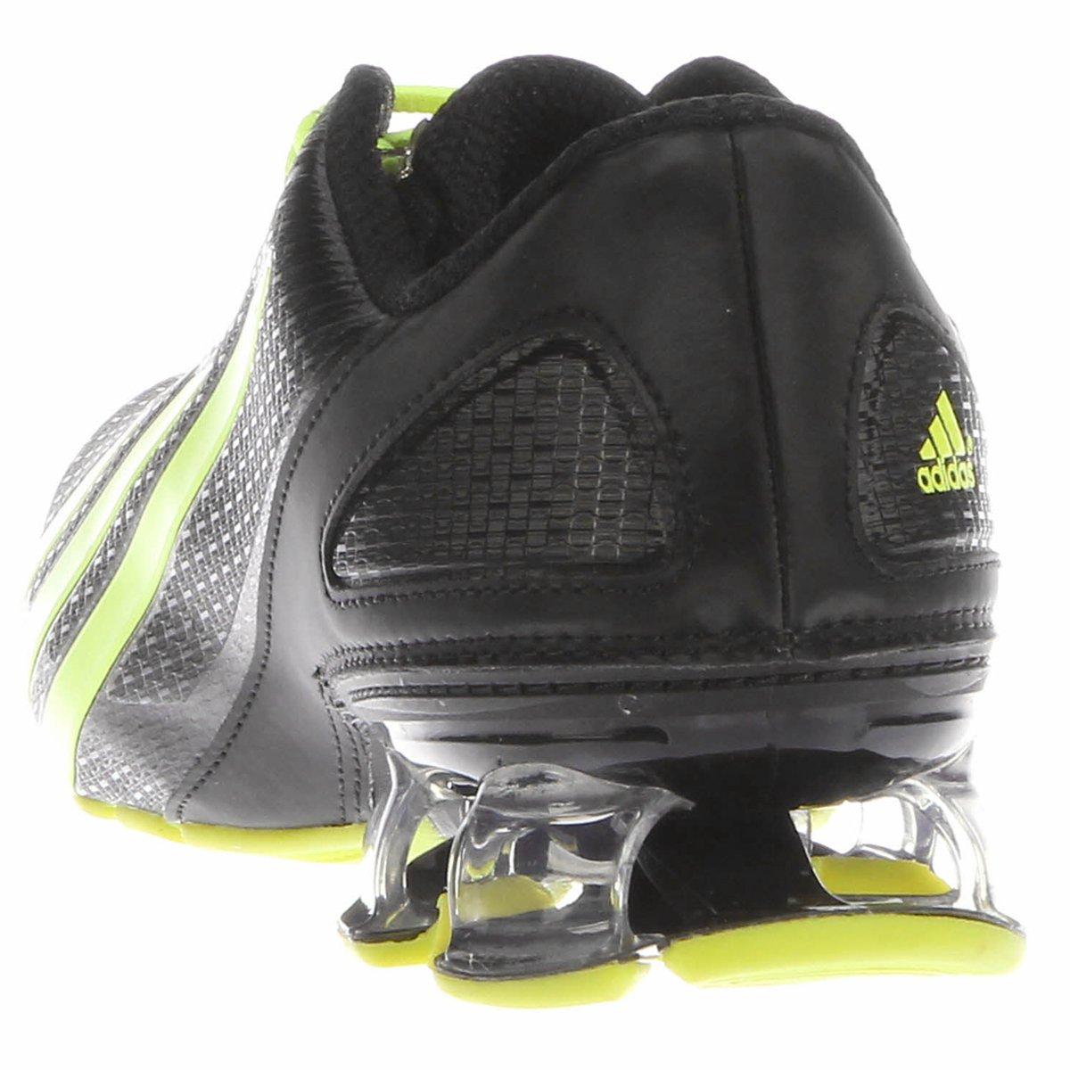 Tênis Adidas Meteor - Compre Agora  a805842f5ef3b