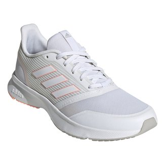 Tênis Adidas Nova Flow Feminino