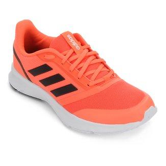 Tênis Adidas Nova Flow Masculino