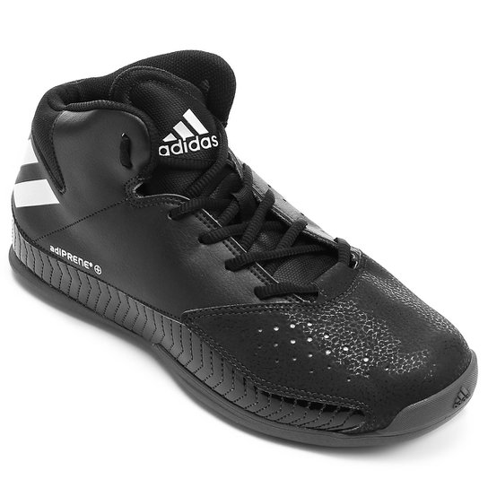 Calendario compañerismo santo  Tênis Adidas Nxt Lvl Spd V Masculino | Netshoes