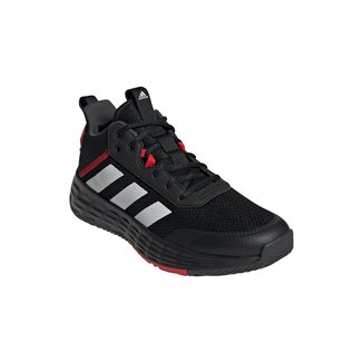 Tênis Adidas Own The Game 2.0 Masculino