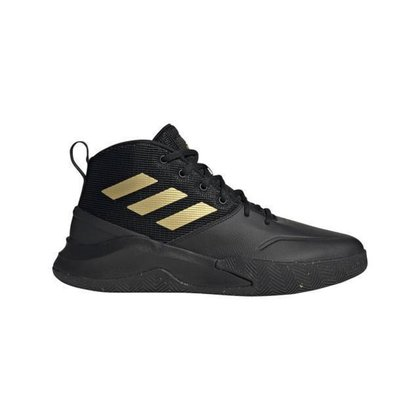 TENIS ADIDAS OWN THE GAME BASQUETE MASCULINO