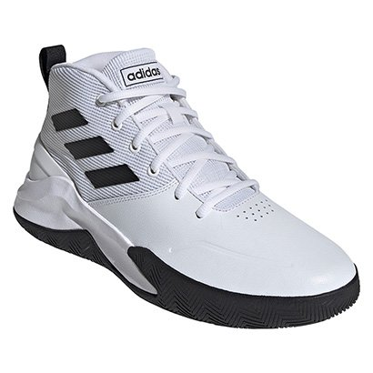 Tênis Adidas Own The Game Masculino
