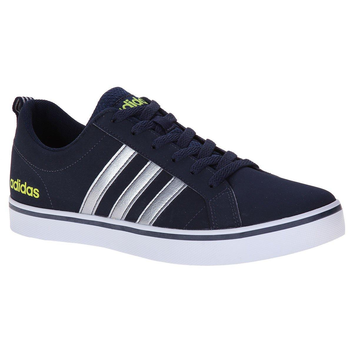 neo adidas netshoes