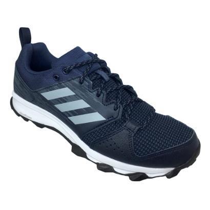 Tênis Adidas Performance Galaxy Trail