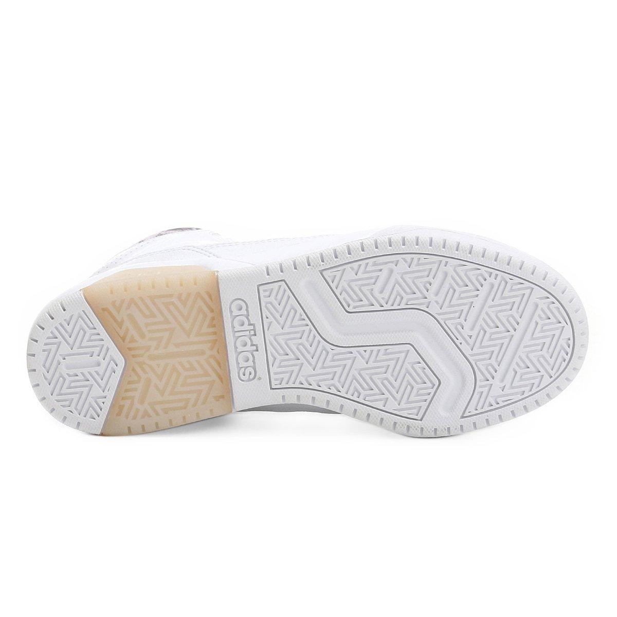 Branco Tênis Adidas Branco Play9Tis Feminino Play9Tis Tênis Feminino Adidas Tênis xwZtz4ZqO