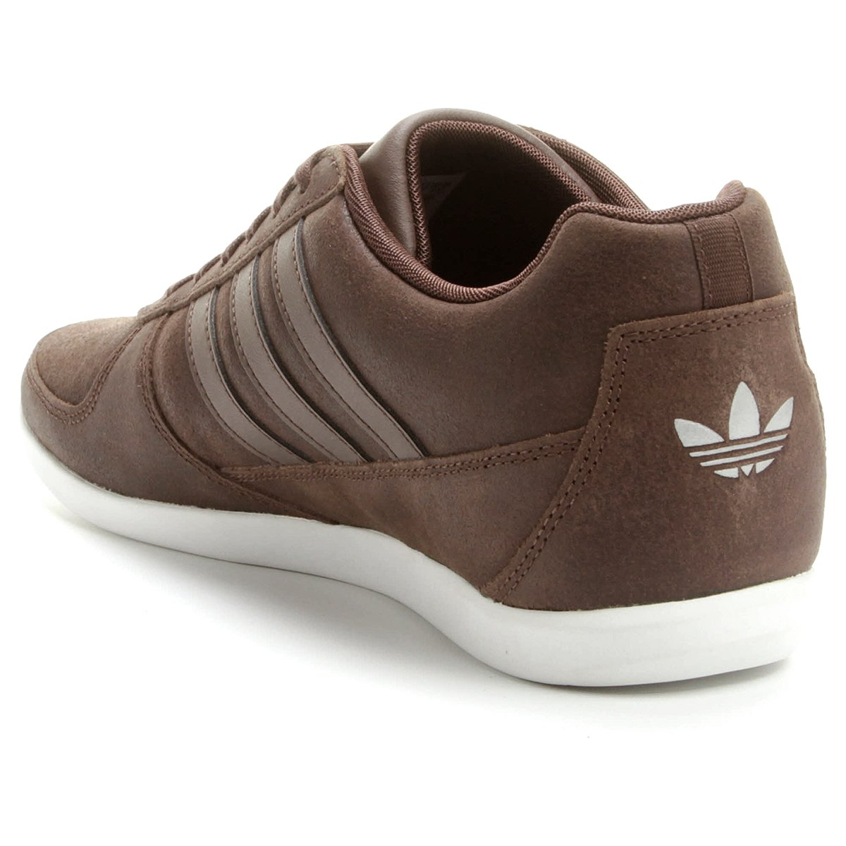 t nis adidas porsche 360 suede compre agora netshoes. Black Bedroom Furniture Sets. Home Design Ideas