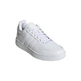 Tênis Adidas Post Up Masculino