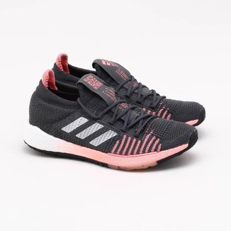 Tênis Adidas Pulseboost HD Feminino