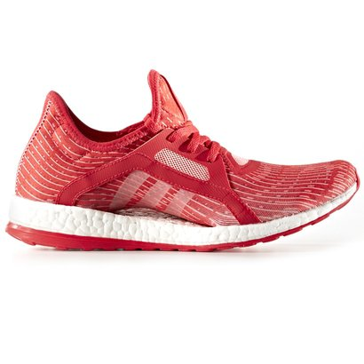 Tênis Adidas Pure Boost X