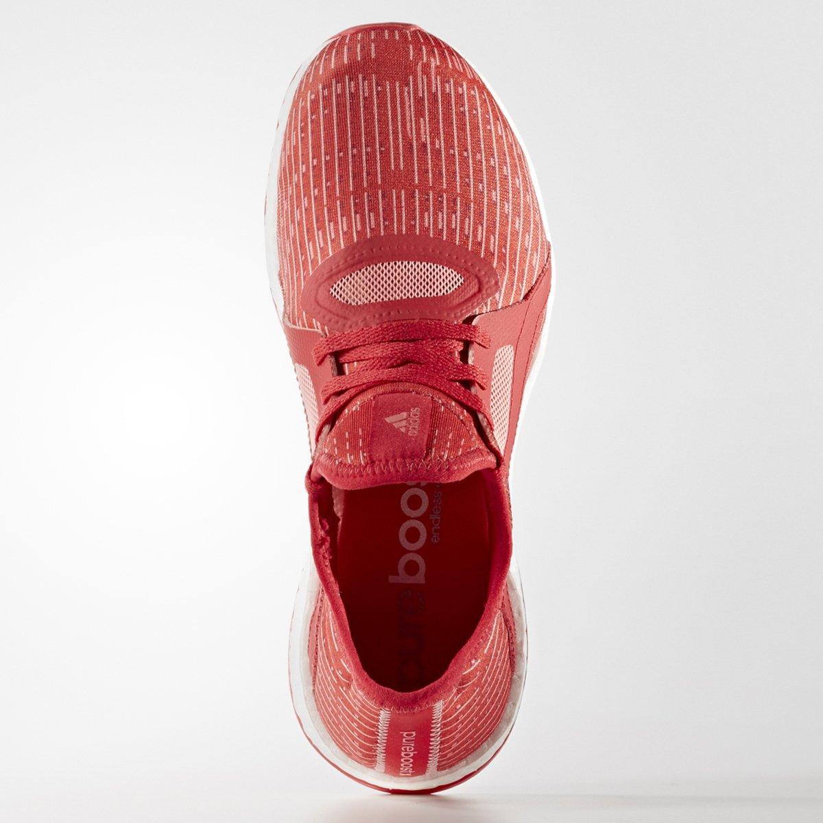 eb677d6f24 Tênis Adidas Pure Boost X - Compre Agora