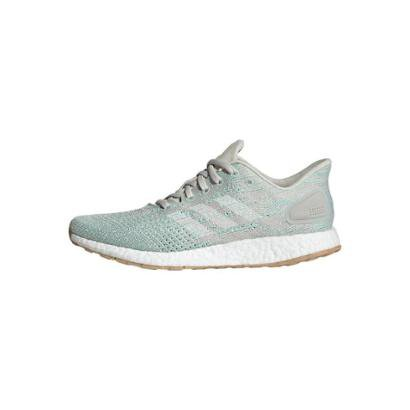 Tênis Adidas Pureboost Dpr Feminino